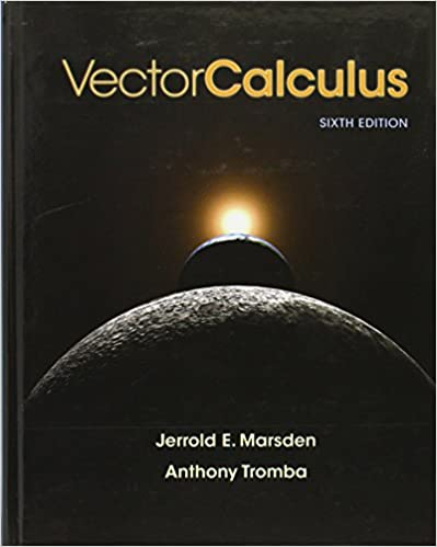 calculus and vectors 12 pdf