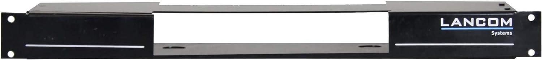 Lancom Systems Rack Mount Kit - Kit de sujección