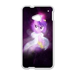 iPod Touch 5 Case White Care Bear N9C7FP