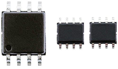 Emerson LF461EM4 TV Repair Kit