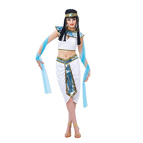 Fanal (Egyptian Prince Costumes)