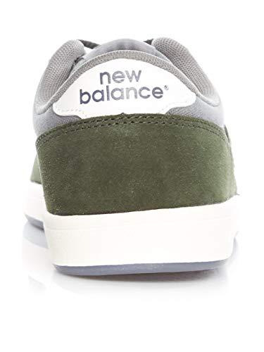 Balance 617 Balance 617 Groen New Trainers New 0Tqtz