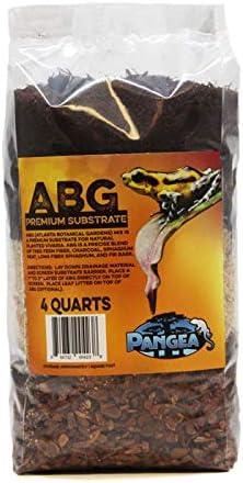 Pangea ABG Premium Substrate Quarts product image