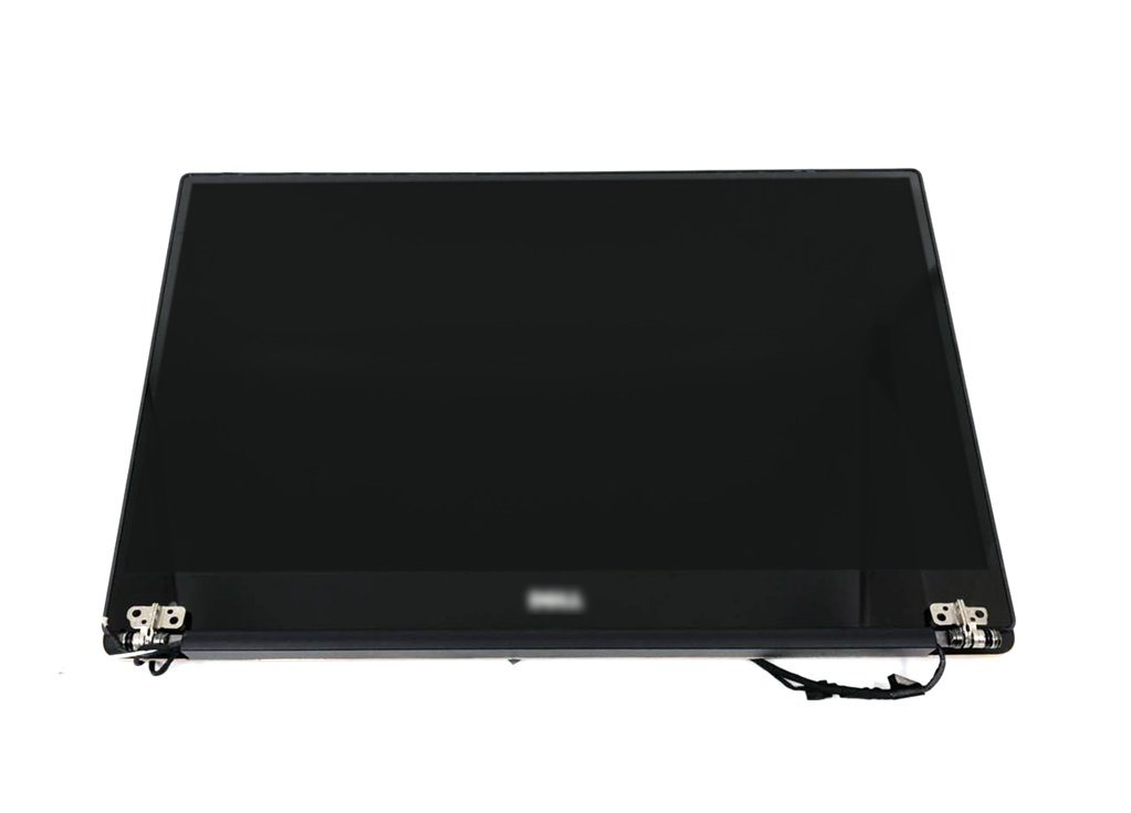 """13.3/"""" Dell XPS 13-9350 3200x1800 Full QHD LED LCD Display Touch Assembly W//Frame"""