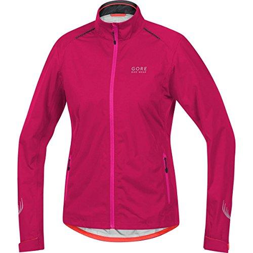 Sport Ladies Element Jacket - 3