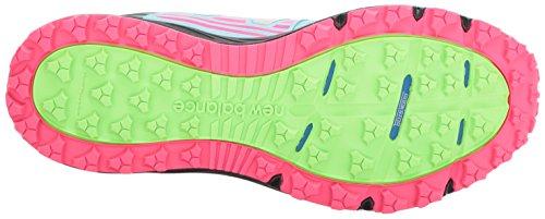 New Balance WT 910 B BB4 Blue Pink 41.5