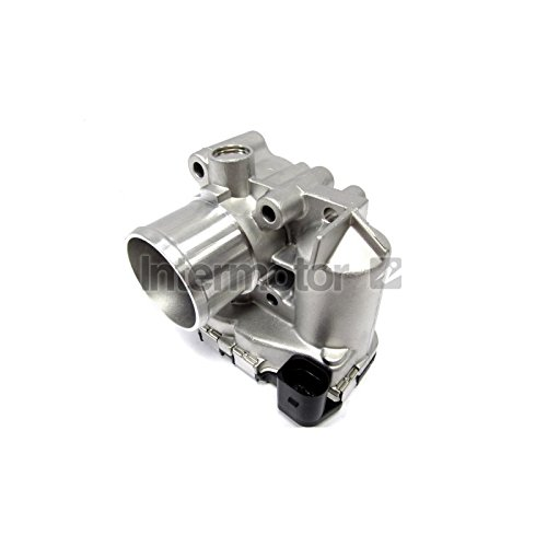 Intermotor 68342 Throttle Body: