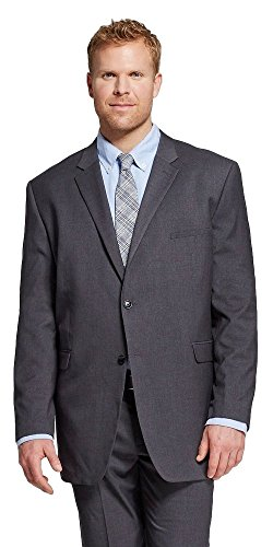 Washable Suit Jacket - 8