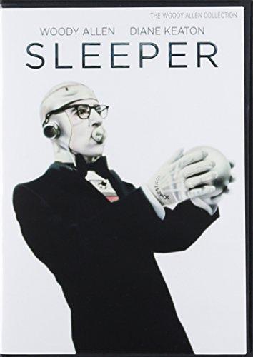 Sleeper (Woody Lane)