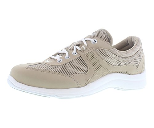 Shoes Lace Size Ryka Medium Up Womens 8 walking Liberty FqzPUT