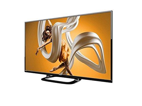 TVs, Video, & Gaming