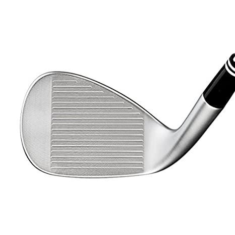 SALE £95 SET OF 2 CLEVELAND RTX 588 ROTEX FACE 2.0 WEDGES TOUR SATIN 54 & 58 Golfschläger Golf-Artikel