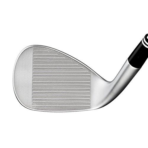 17019cd1a6343 Cleveland Golf RTX-3 Tour Satin Wedge de Golf