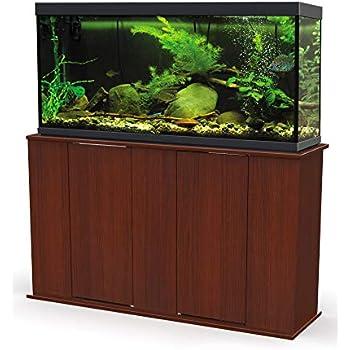 Amazon Com Aquatic Fundamentals Amz 36551 68 55 Gallon