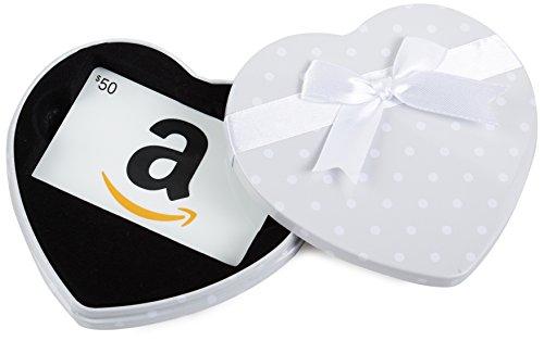 amazon 50 gift card - 9