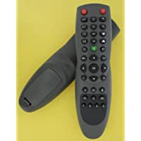 Replacement Remote Control for sanyo PLC-XE40-ORANGE