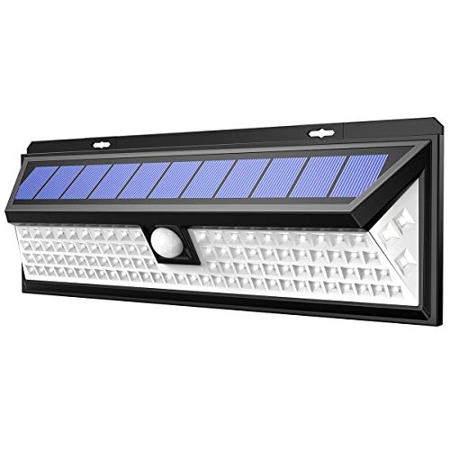 AMIR Enhanced Waterproof Illumination Security product image