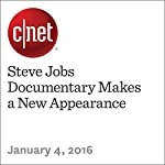 Steve Jobs Documentary Makes a New Appearance | Lance Whitney