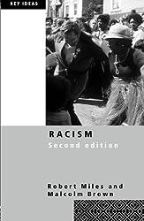 Racism (Key Ideas)