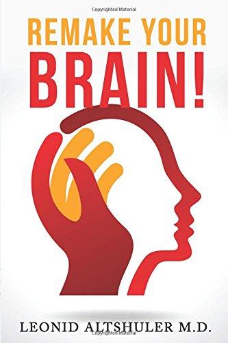 Remake Your Brain! pdf