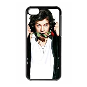 VNCASE Harry Styles Phone Case For Iphone 6 (4.5) [Pattern-3]