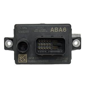 Bmdwriefl Sy on Duramax Glow Plug Order