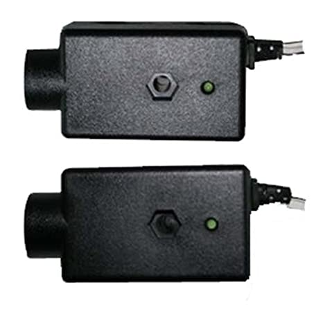 Chamberlain Liftmaster 41a4373a Safety Sensors Garage Door Remote
