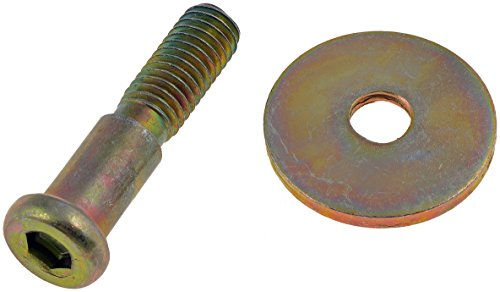 Dorman 38428 Door Striker Bolt