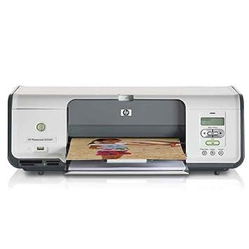 Amazon.com: HP D5069 Photosmart Impresora: Electronics