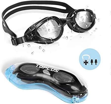 TOPLUS Protection Swimming Triathlon Waterproof product image