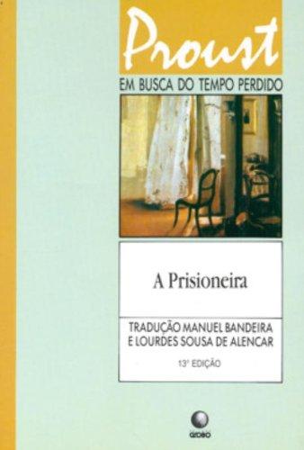 Prisioneira, A