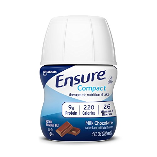 ensure-compact-nutrition-shake-chocolate-4-ounces-24-count