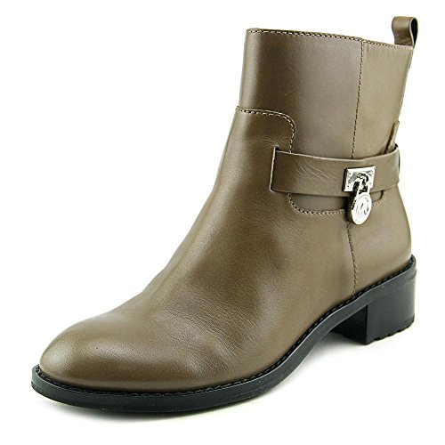 Michael Michael Kors Ryan Ankle Boot Piel Botín