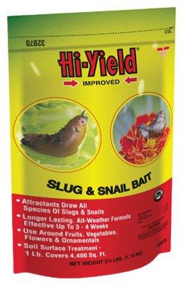 hi-yield-slug-and-snail-killer
