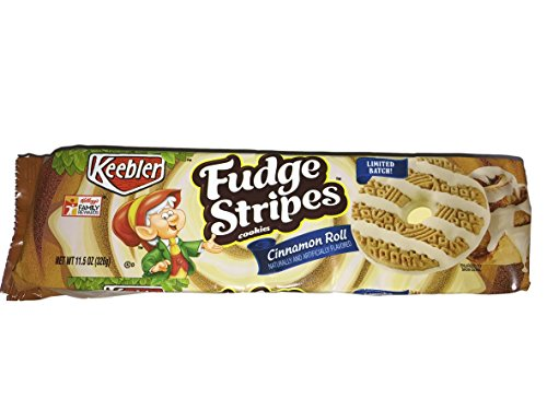 keebler-fudge-stripes-cookies-cinnamon-roll-flavored-limited-batch
