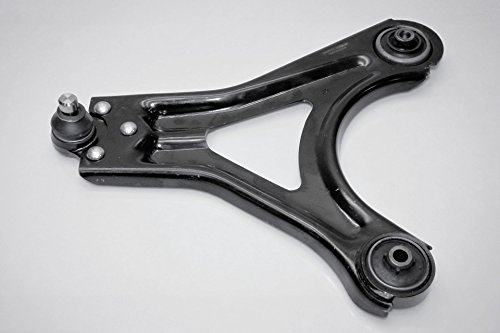 Dakatec 100219 Suspension Arm Front Axle Right: