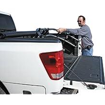 Truxedo (Shur-co) 1116249 Truck Bed Tailgate Extender