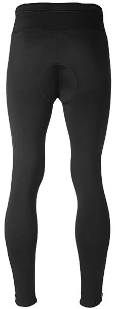 Crivit® Hombre Otoño/Invierno Bicicleta Pantalones y ...
