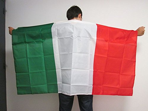 italian cape - 1