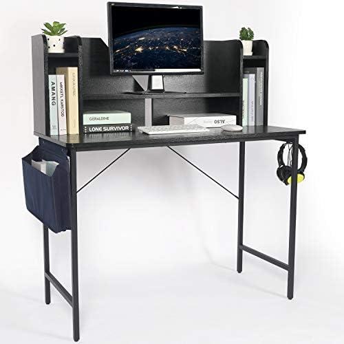 OKL Computer Desk
