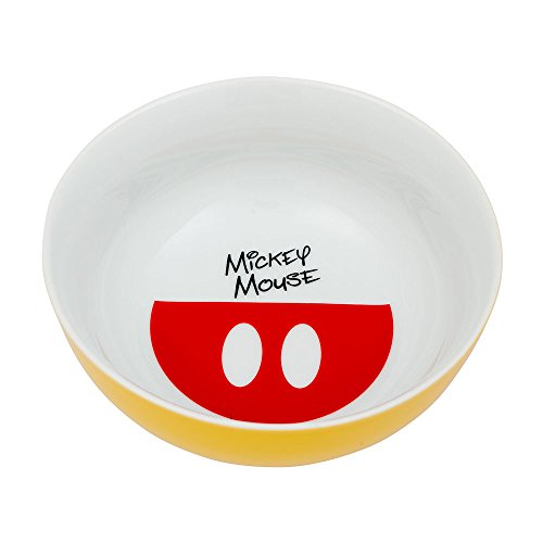 Vandor Disney Mickey Ceramic 89136 product image