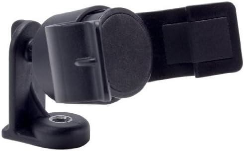 ARKON Smartphone Grip Tripod Adapter (MG1420),Black