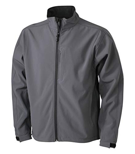 Uomo Funzioni Molteplici Strati Giacca Con A Carbon Softshell Jacket Men's Tre YTRWdR