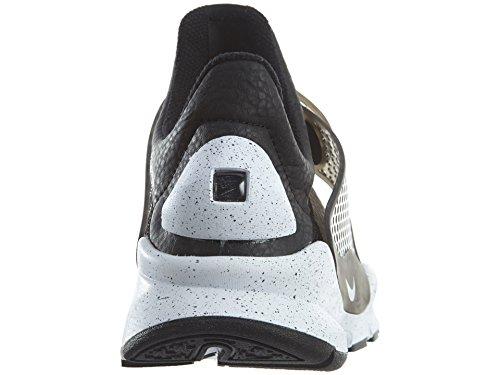 Scarpa Dardo Wmn Nero Calzino Nike Prm qwtwCxHO
