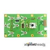 Roland CX-24 Panel Board Assy - 7501623020