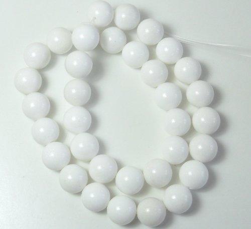 China Jade Gemstone - 4