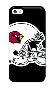 Hot 6848868K835598910 arizonaardinals NFL Sports & Colleges newest iPhone 5/5s cases