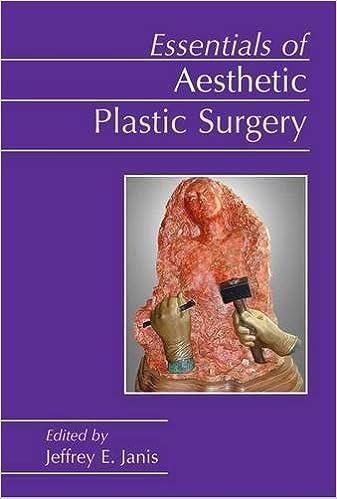 Essentials of Aesthetic Plastic Surgery