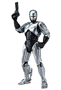 figma RoboCop (japan import)