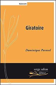 Giratoire par Dominique Paravel